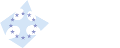 Immigration Guidance
